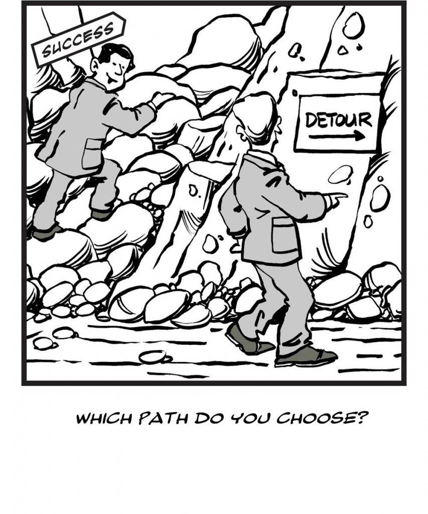 which path do u choose[1]