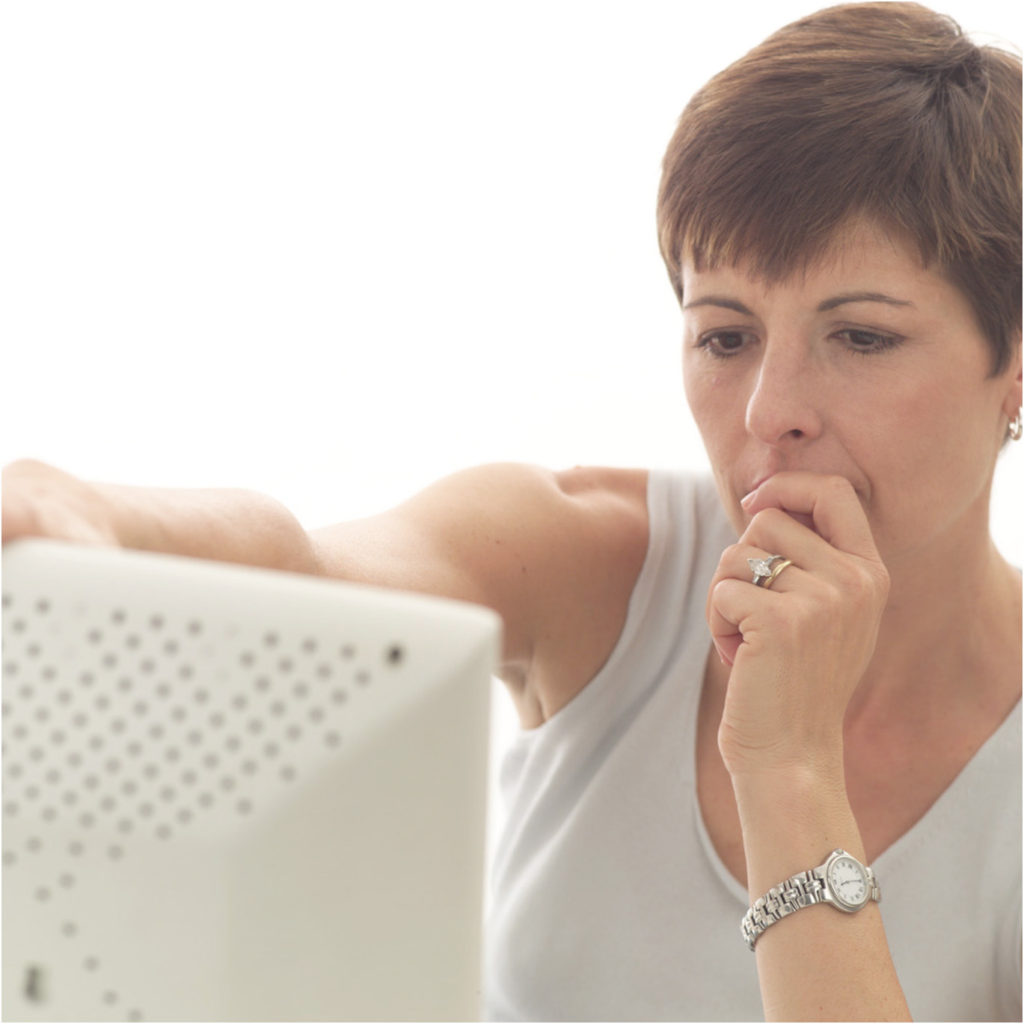 Ken Donaldson internet addiction